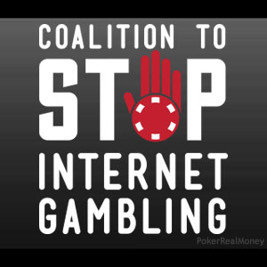 Coalition against gambling lodge casino and hotel blackhawk