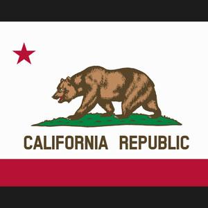 Jones-Sawyer Promises New Californian Poker Bill in 2015