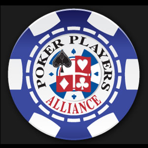 PPA Pessimistic about RAWA Poker Carve-Out