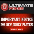 Ultimate Poker Leaves New Jersey due to Trump Bankruptcy