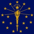 Indiana Gambling Industry Awaits Definition of Expansion