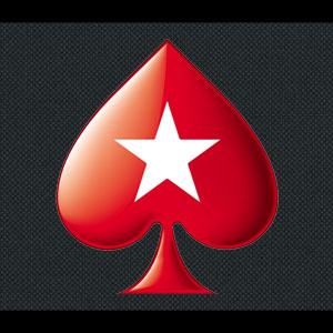 Anger over PokerStars FX Margin