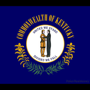 Bill Introduced to Combat Online Gambling in Kentucky