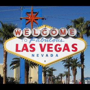 Proposed Nevada Poker Legislation Threatens WSOP