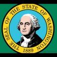 Appleton Tries Again with Washington Online Poker Bill