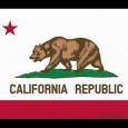 More Delays as California i-Gaming Hearing Postponed