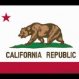 Hearings Scheduled for California Online Gambling Proposals