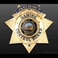Nevada Tells DFS Sites Get Licensed or Get Out