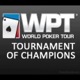 Players Unhappy with Changes to WPT Championship