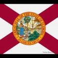 New Compact Harms Hopes for Online Poker in Florida