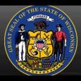 Luck vs Skill Debate Raised Again in Wisconsin