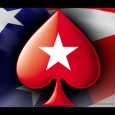 PokerStars Return to New Jersey Planned for March 21