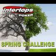 Intertops Spring Challenge Offers $100 Bonus