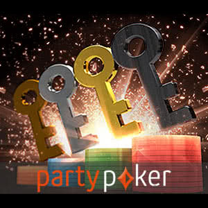 Party Poker Launches New Loyalty Program