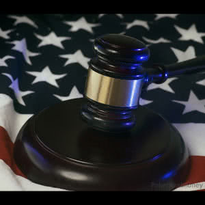 Poker Legislation in the U.S.