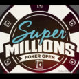 Ignition Super Millions Poker Open – Qualify Now