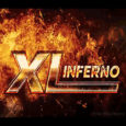 888poker Announces $3 Million GTD XL Inferno Series