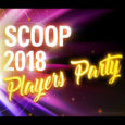 PokerStars 2018 SCOOP Players Party to Giveaway Cash & Prizes
